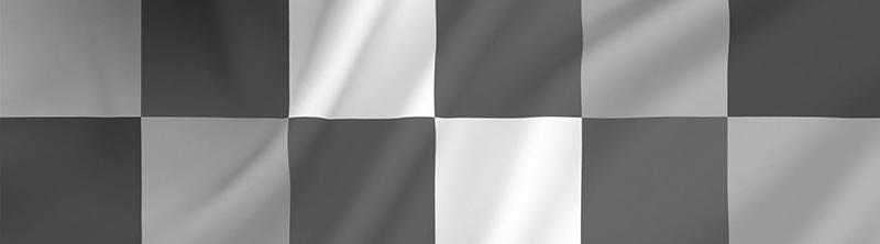 vlag Provincie Antwerpen